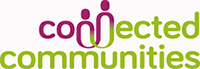 Connected-Communities-Logo-small