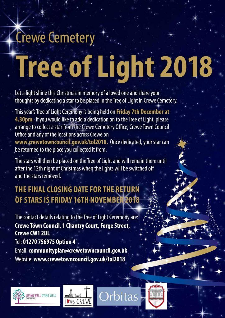 Crewe-Tree-of-Light-Poster-2018-724x1024